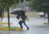 Habrá fuertes lluvias y granizo en estos estados del país