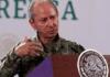 México carece de servidores públicos honestos: Secretario de Marina