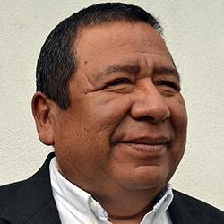 Ambrocio López Gutiérrez