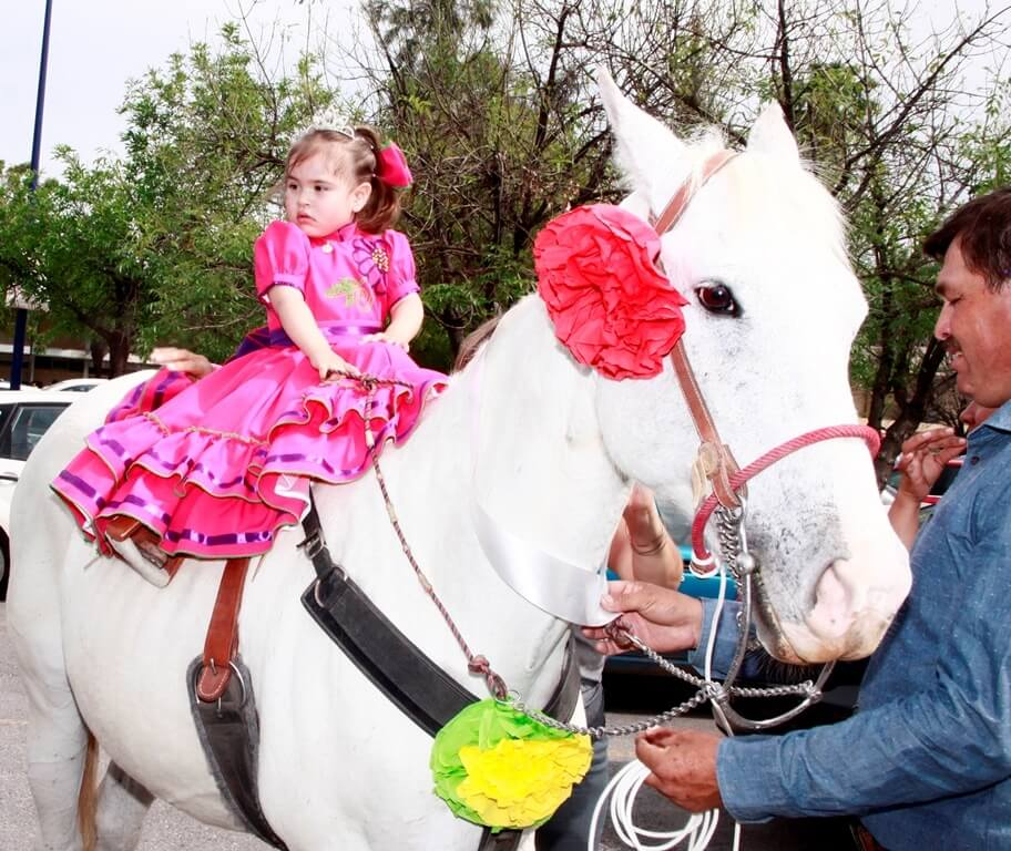 realiza Circulo Infantil UAT festival de primavera (2)