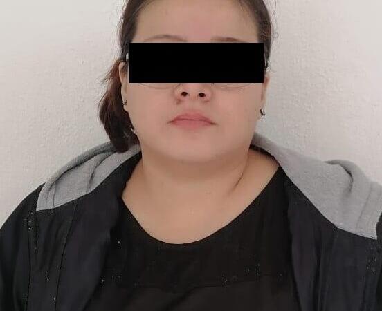 Joven apuñala a su novio en Chiapas; habían discutido por celos