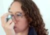 Asma Infantil, primera causa de atención pediátrica en urgencias y hospitalización del ISSSTE