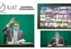 Impulsa UAT iniciativas que fortalecen su desarrollo institucional