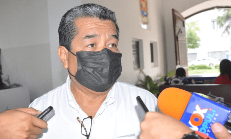 Critican al Consejo Técnico educativo de Tamaulipas