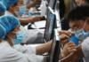 China rechaza el pedido de la OMS de investigar más a fondo cómo se originó el virus