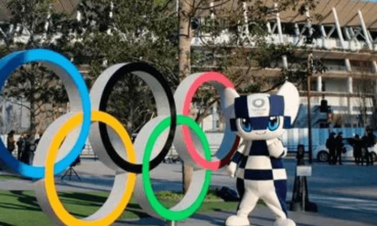 Calendario de los deportistas mexicanos en los Juegos Olímpico de Tokio 2020