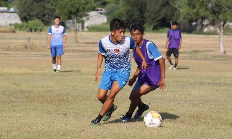Reprograman duelo ante Irritilas FC