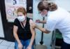 Logra plan estatal de vacunación anticovid 3.7 millones de dosis aplicadas: SST