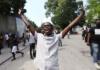 Banda haitiana exige 17 mdd como rescate por misioneros secuestrados