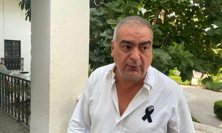 Llamarán a comparecer a ex jefe de deportes del Ayuntamiento, Eduardo Arellano por aviadores en nómina municipal